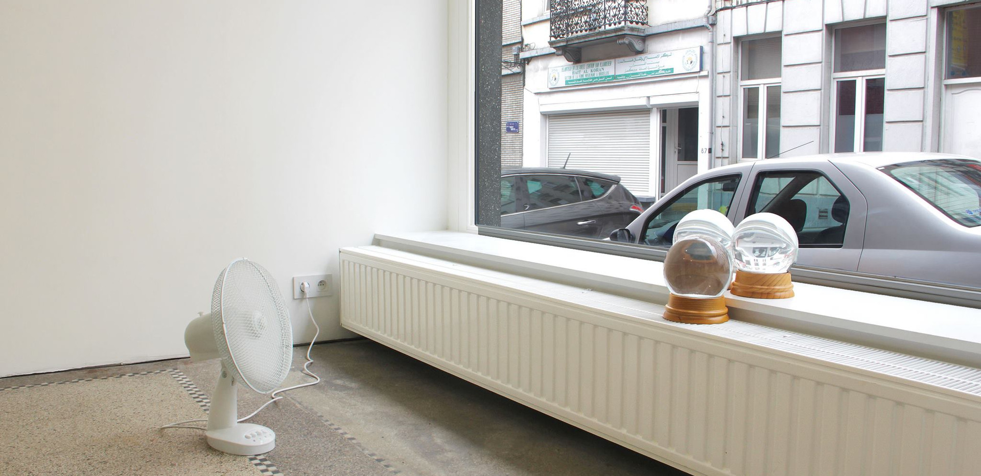 Fenêtreproject