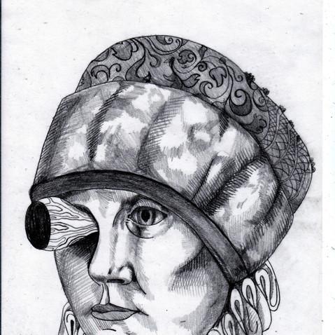 Kamilė Krasauskaitė