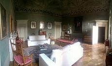 Palazzo Ghizzoni Nasalli
