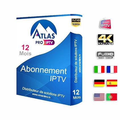 ATLAS%20Pro%20Full%20HD_edited.jpg