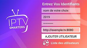 smarters.tv2.png