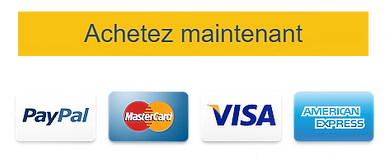 PAYMENT IPTV PNG.png