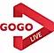 gogo.webp