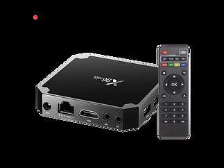 Box X96 Mini 12 mois Atlas pro .png
