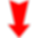 red-arrow-down-png-4.png