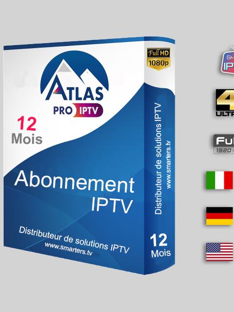atlas pro.png