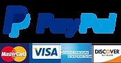 iptv-paypal-volka-neo-atlas- abonnement