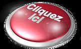 Cliquez-volka prosat atlas pro.png