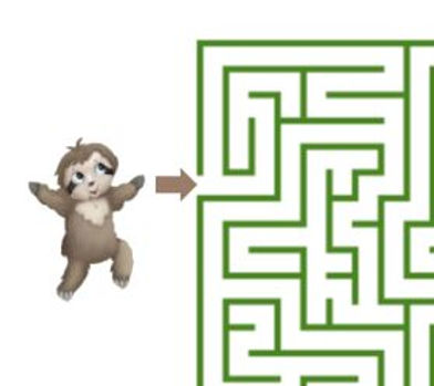 Maze image.JPG