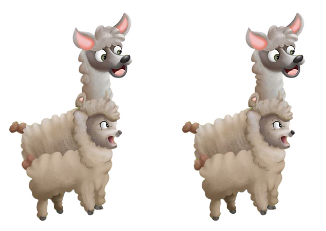 Spot the difference 2.png