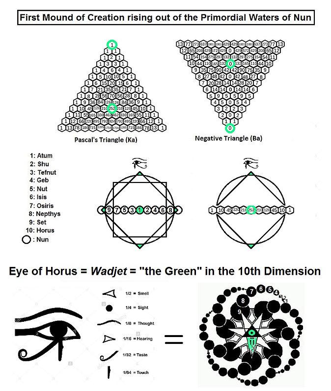 God's Eye-number10.jpg