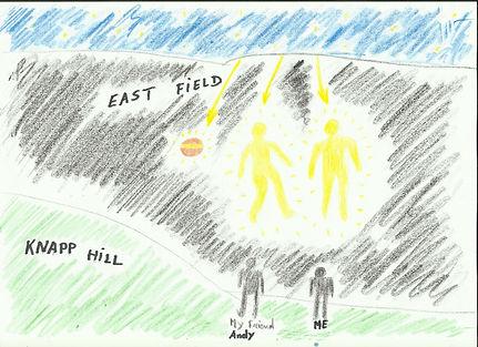 Eastfieldbeings.jpg