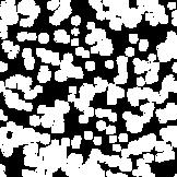asphalt_WHITE
