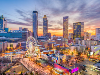 Over 6,000 Minority Business Enterprises and Corporate Partners are Headed to Atlanta for National C