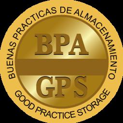 Certificacion-BPA-GPS.png