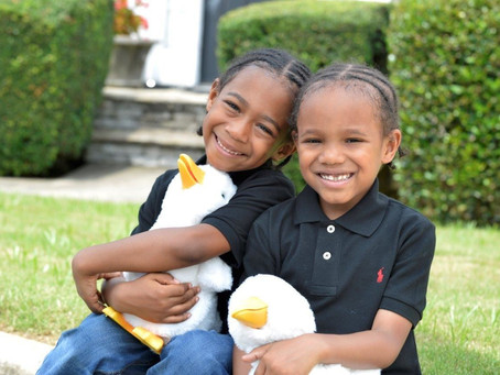 Aflac Launches Awareness Campaign During National Sickle Cell Awareness Month