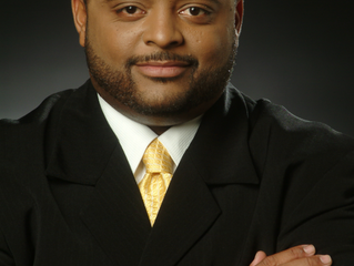National Media Personality Roland Martin to Moderate NMSDC 2020 Policy and Issues Forum