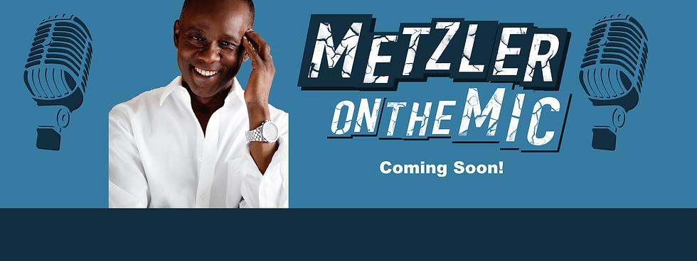 MOTM-WEB Banner.png