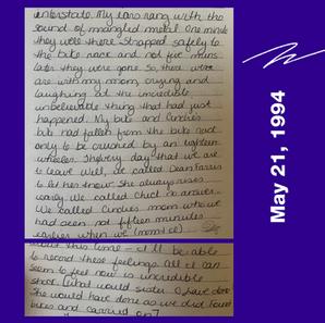 May 21, 1994
