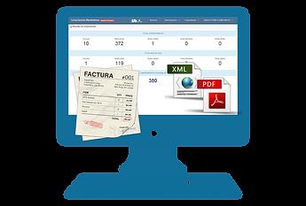 factura-1000x675-1-1000x675.png