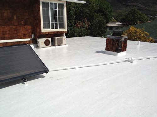 white-reflective-roof-coating.jpg