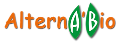 Logo AlternaBio