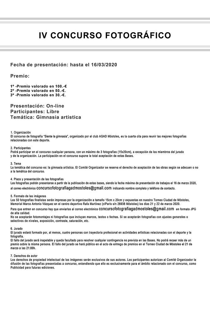 BASES_CONCURSO_FOTOGRAFÍA.jpg