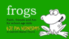 Frogs-Wednesday-banner-rev-10-19-17.jpg