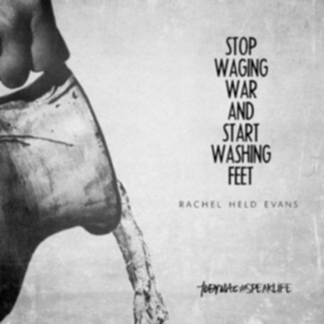 Stop Waging War.jpg