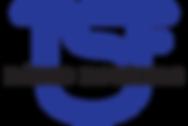 logo-tsf.png