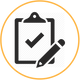 Quality control icon.png