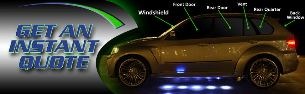 windshield repair, door glass repair, window repair