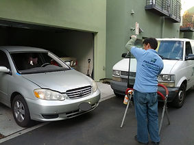 auto glass services bay area, auto glass san leandro, auto glass repair alameda