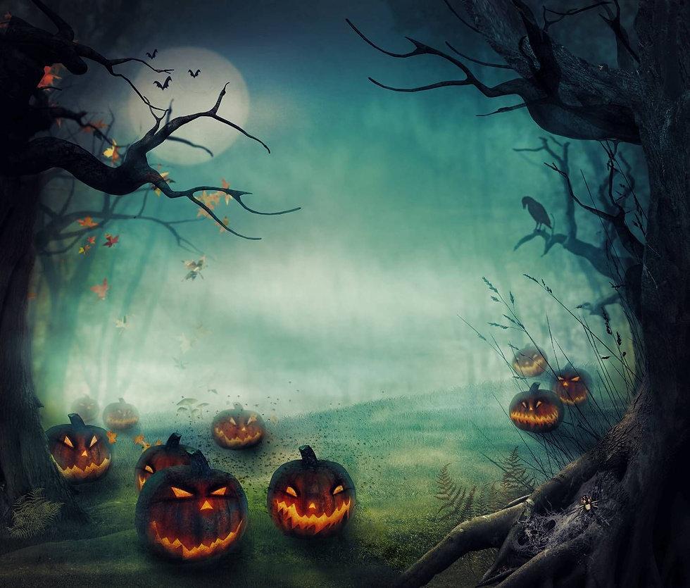 Spooky Background 1.jpg