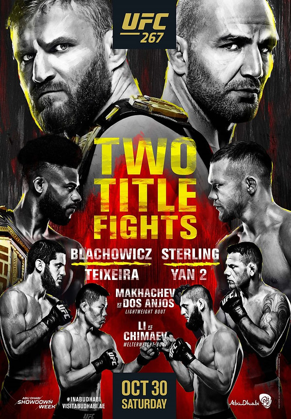 UFC-267-Official-Poster-English.jpg
