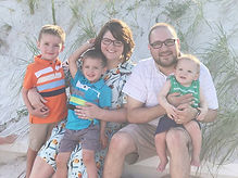Cortez Family.jpg