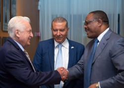 ראש ממשלת אתיופיה-23