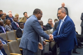 ראש ממשלת אתיופיה-18