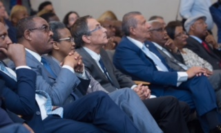 ראש ממשלת אתיופיה-9