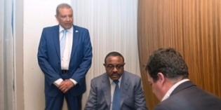 ראש ממשלת אתיופיה-5_edited_edited