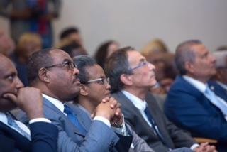 ראש ממשלת אתיופיה-10