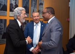ראש ממשלת אתיופיה-25