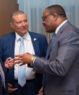 ראש ממשלת אתיופיה-1