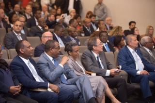 ראש ממשלת אתיופיה-8