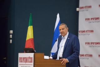 ראש ממשלת אתיופיה-15