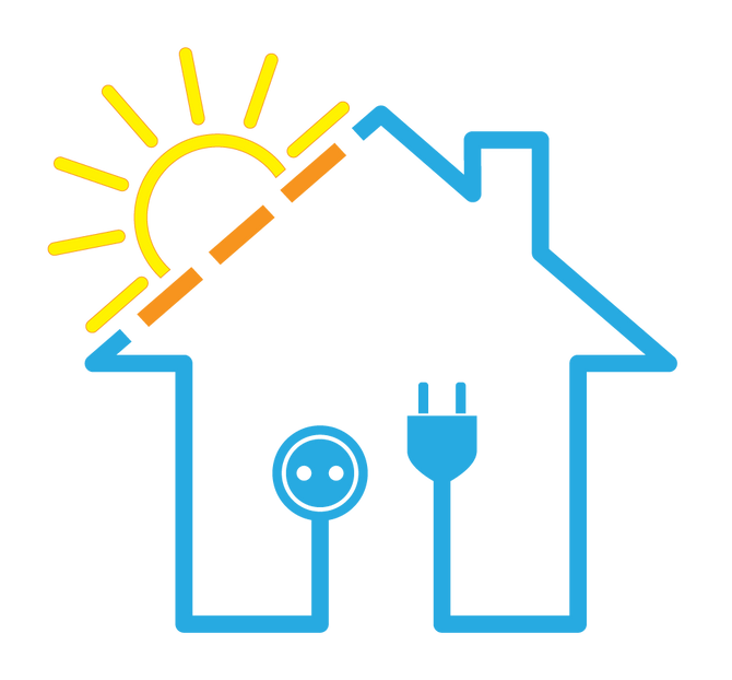5 Irresistible Reasons To Go Solar