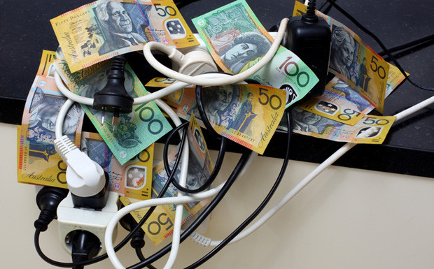 South Australian Business Owners Cutting Costs Through Solar Investments