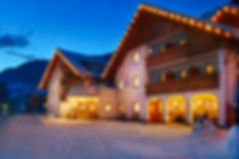 hotel-sonja-winter-1.jpg