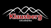 Logo Klausberg.png