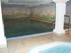 Bergland zwembad.jpg